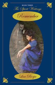 Cover: Borja, Remember