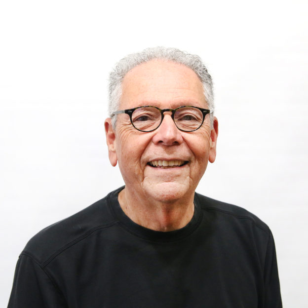 "John Jopez Jr., author of ""Alec's Fury and the Curious Treasures of Social Studies"""