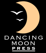 Dancing Moon Press